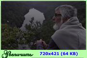 http://i4.imageban.ru/out/2016/12/09/e9c69c0e3f21576fe47ecfae745a2bf6.png