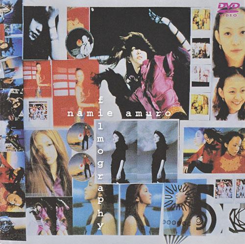 20161210.05.02 Amuro Namie - Filmography (DVD) (JPOP.ru) cover.jpg
