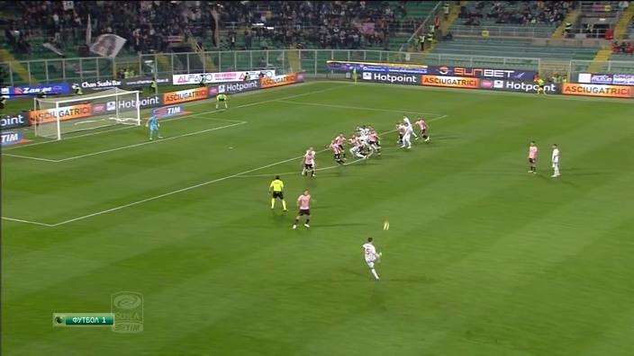 19.Palermo [away].1-1 [M. Destro].avi_snapshot_00.00_[2016.12.11_19.55.47].png