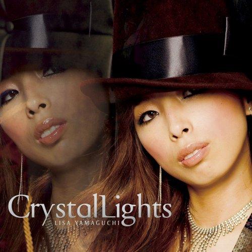 20161212.01.04 Lisa Yamaguchi - Crystal Lights cover.jpg