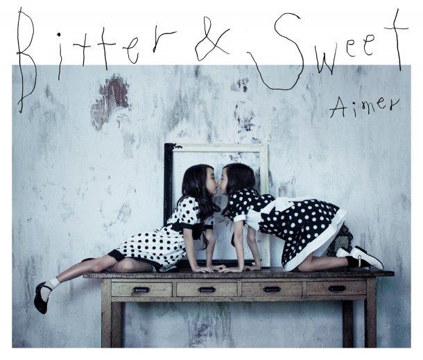 20161212.01.01 Aimer - Bitter  Sweet cover.jpg