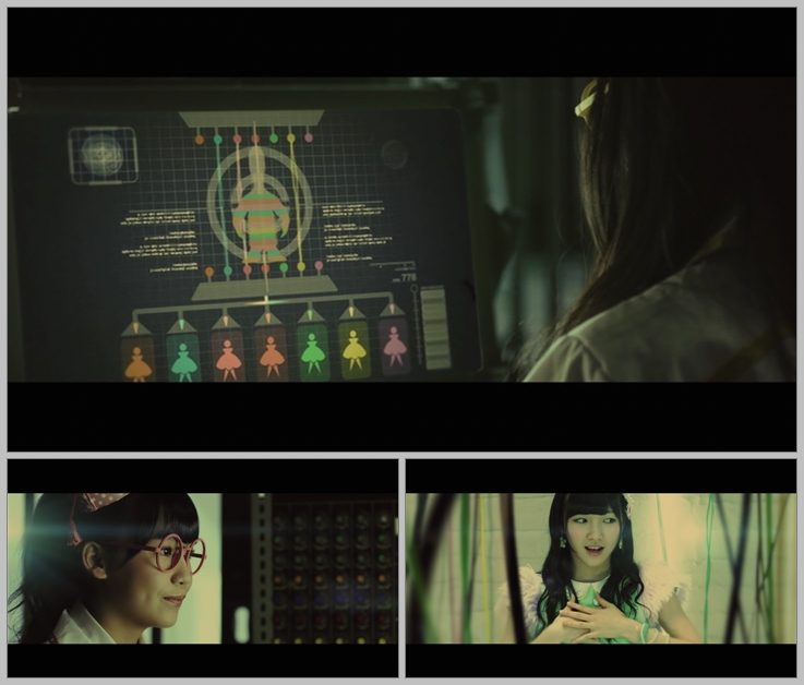 20161213.02.31 AKB48 - ''Danshi'' wa Kenkyuu Taishou (PV) (JPOP.ru).vob.jpg