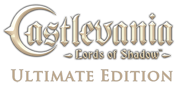 Castlevania: Lords of Shadow – Ultimate Edition [v 1.0.2.9u2](2013)PC | RePack от R.G. Механики