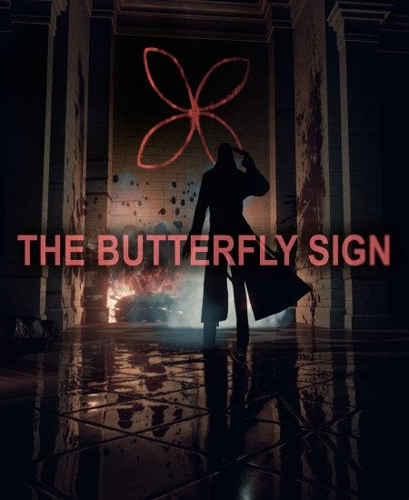 The Butterfly Sign [v 1.1.5] (2016) PC   Лицензия