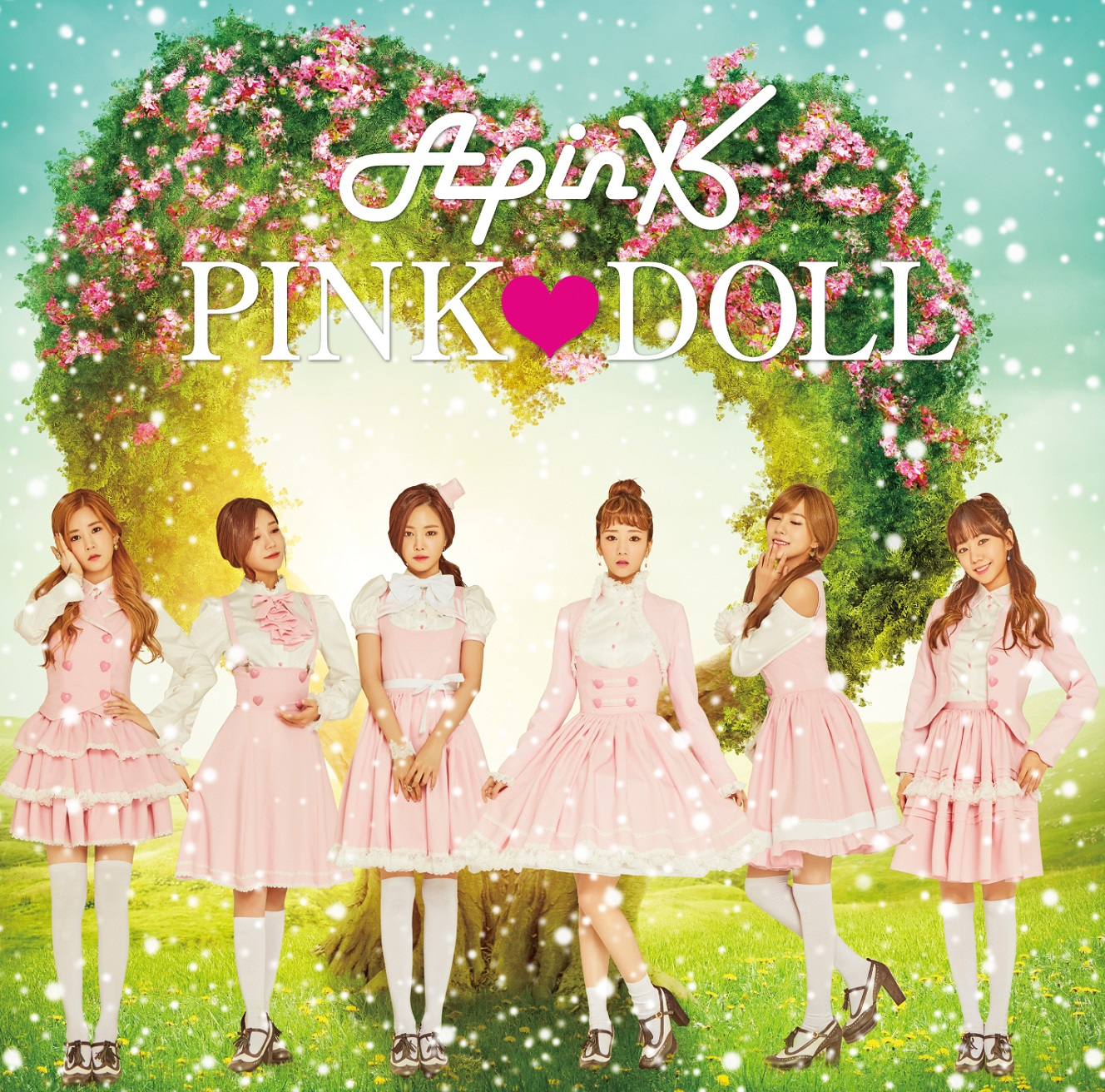 20161222.01.01 A Pink - Pink Doll (M4A) cover 3.jpg