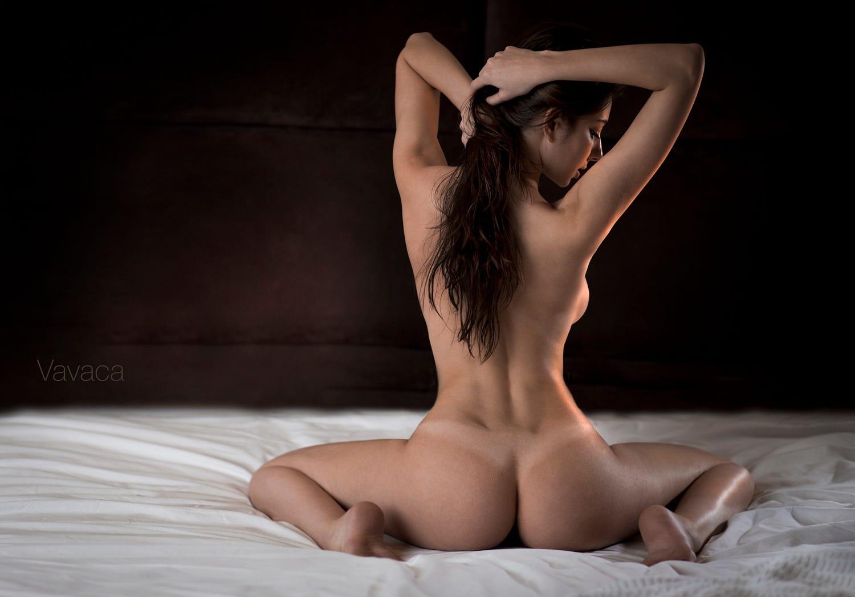 foto-zhenshin-v-seksualnih-pozah