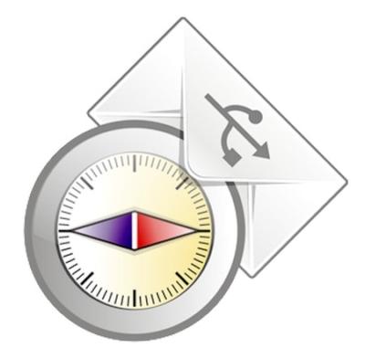 The Bat! Voyager 7.4.4.1 Final Portable by elchupakabra (x86-x64) (2017) Rus/Eng