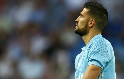 """""""Мадрид"""" не отпустит Касилью и Мариано для участия в матче за сборную Каталонии"""