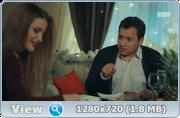 http://i4.imageban.ru/out/2016/12/28/8e9e89d0aab2c21f1946d5bf45f8d981.png