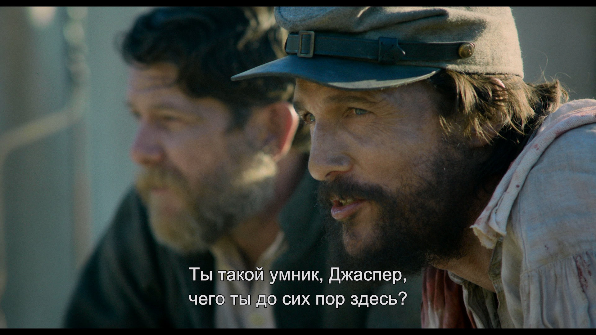 http://i4.imageban.ru/out/2016/12/28/f4c33b88856df2c01ddfe46e4512a468.png