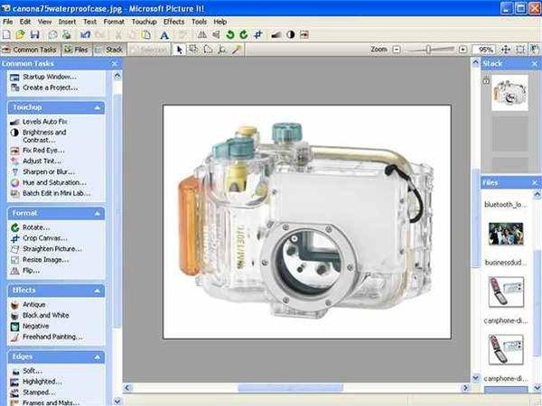 Программу arcon eleco 2010 professional