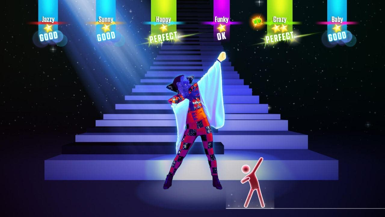 just_dance_2017_2016_eng_xbox360_rf__license_iso