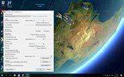 3Planesoft 3D Screensavers 11.2016 (x86-x64) (2017) Multi/Rus