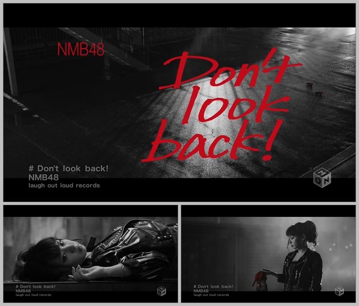 20170107.01.03 NMB48 - Don't look back! (PV) (JPOP.ru).ts.jpg