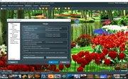 Ashampoo Photo Commander 15.0.3 RePack (& Portable) by KpoJIuK (x86-x64) (2017) Multi/Rus