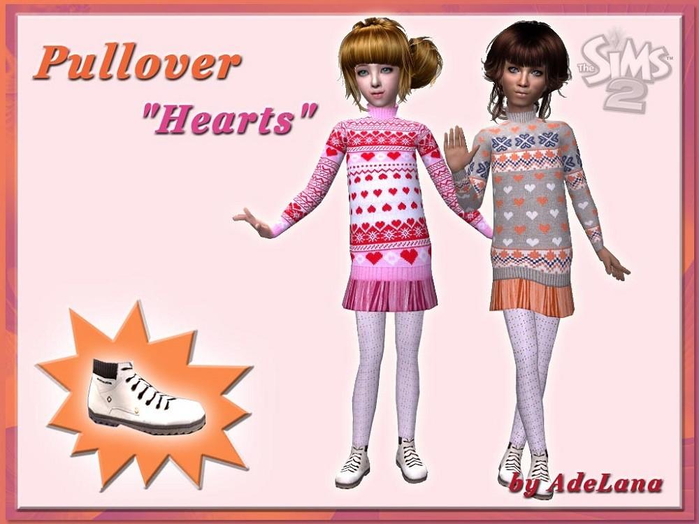Pres_0 hearts.jpg