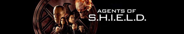 Marvels Agents of S H I E L D S04 720p HDTV x264-MIXED