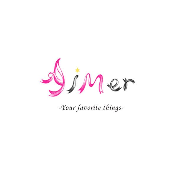 20170115.01.02 Aimer - Your Favorite Things cover.jpg