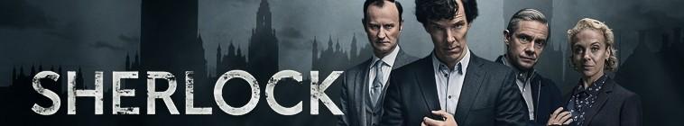 Sherlock S01-S04 720p BluRay nHD x264-NhaNc3
