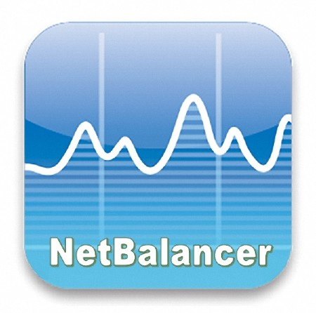 NetBalancer 9.4.1 Build 160623.1314 (x86-x64) (2017) Multi/Rus