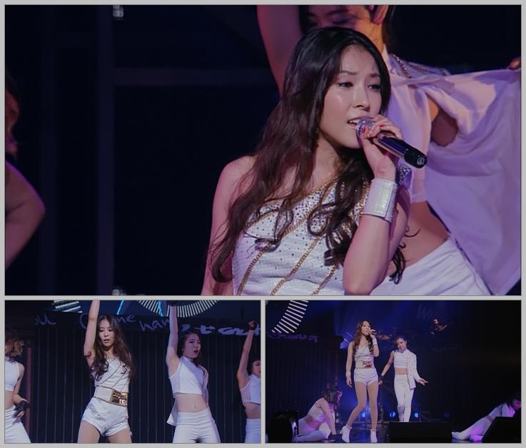 20170120.41.09 BoA - Listen to My Heart (Live Tour 2014 ~Who's Back~) (JPOP.ru).vob.jpg