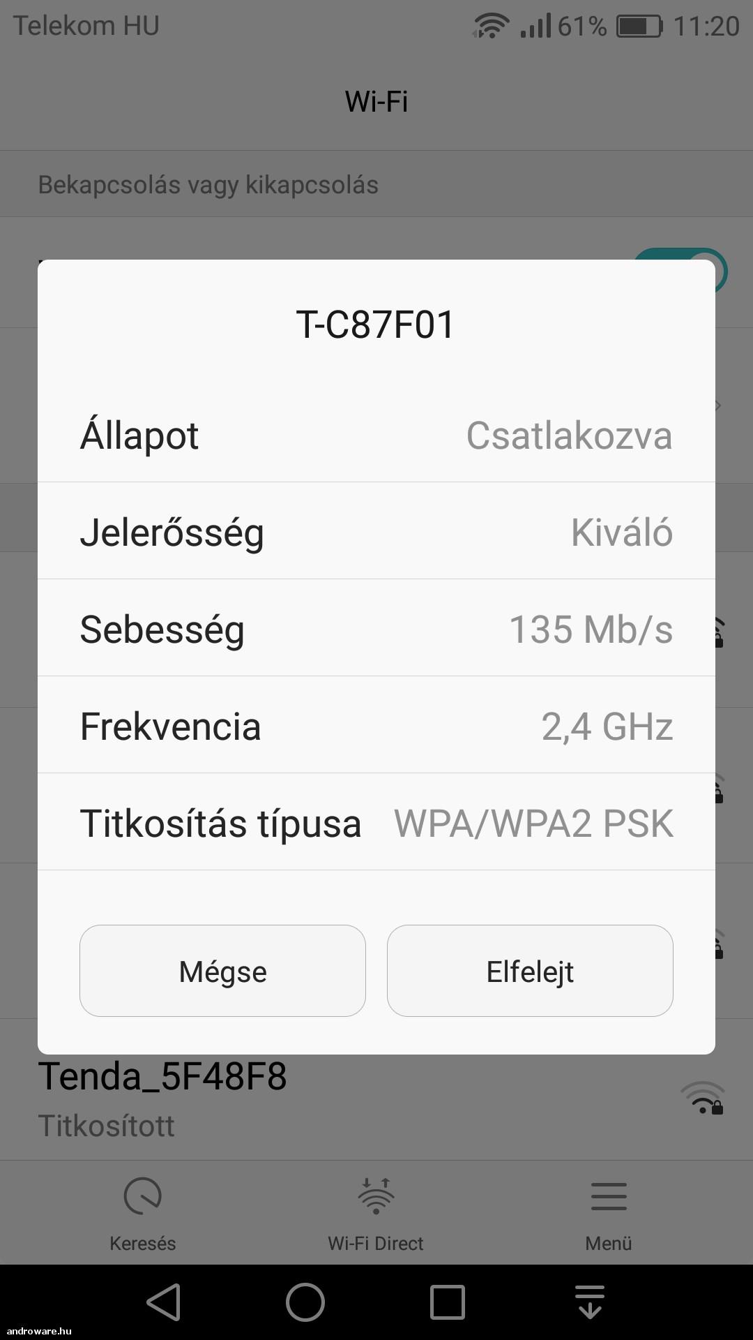 Screenshot_2016-12-31-11-20-58.png