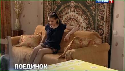 http://i4.imageban.ru/out/2017/01/21/dc0f264412fe049732a72be9581f2e26.jpg