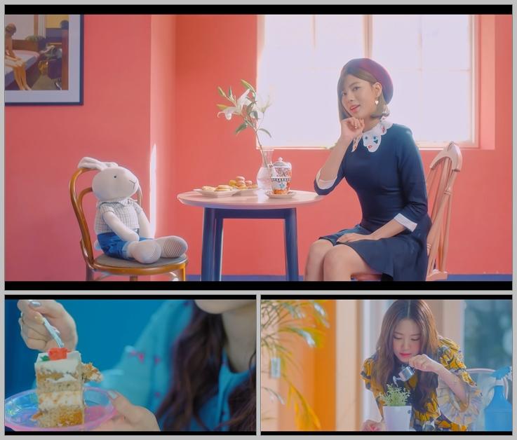20170127.01.01 A Pink - Cause you're my star (MV) (HD 1080) (JPOP.ru).mp4.jpg