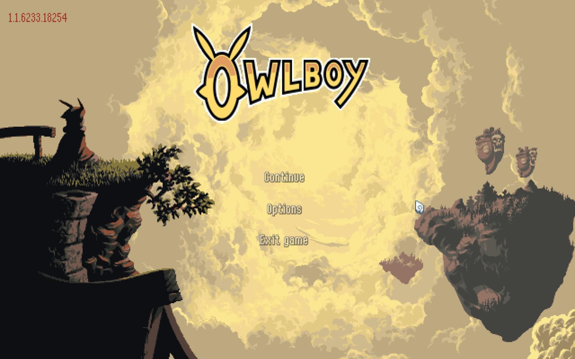owlboy_01.jpg