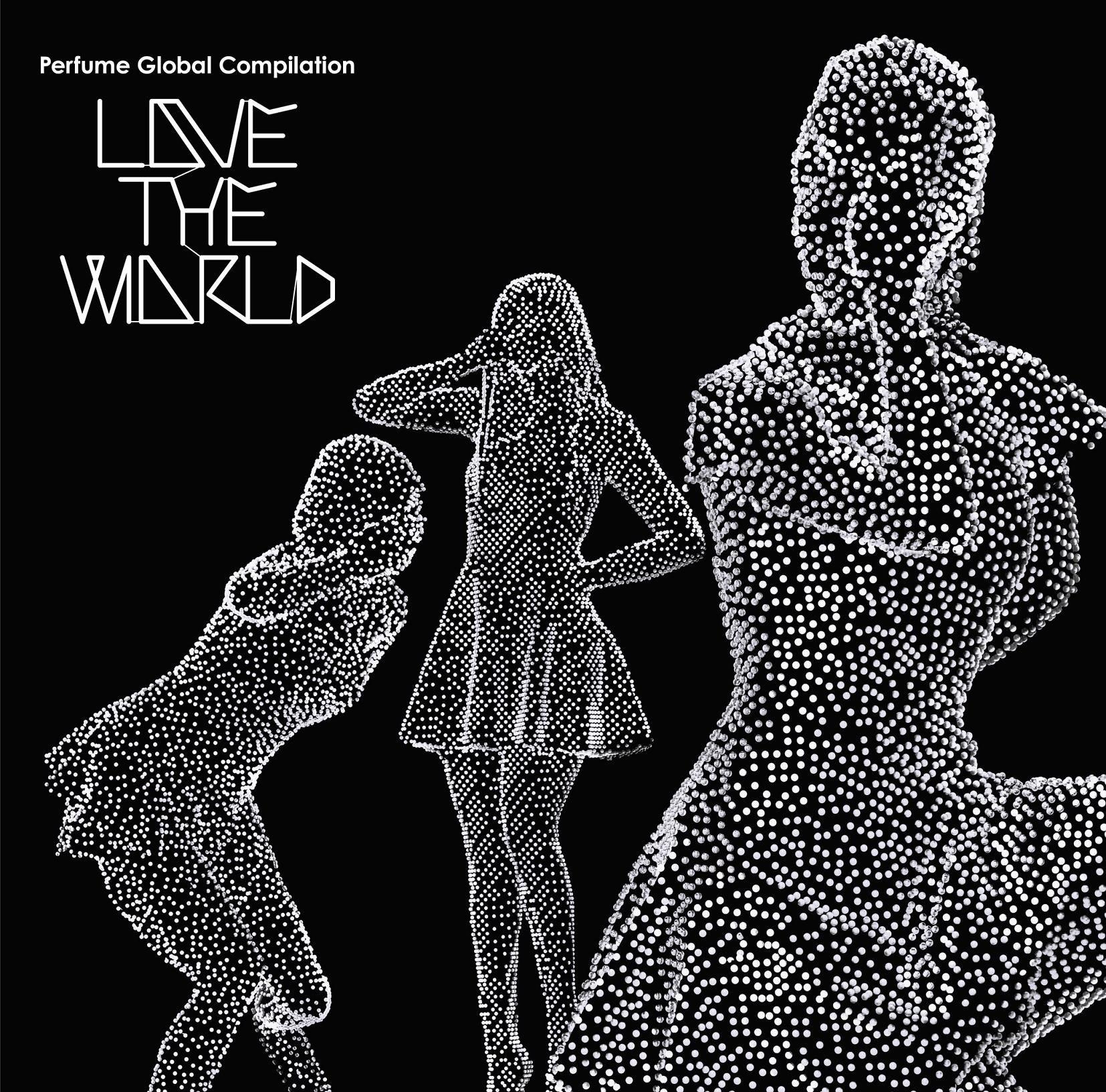 20170129.05.20 Perfume - Perfume Global Compilation ~Love the World~ cover 2.jpg