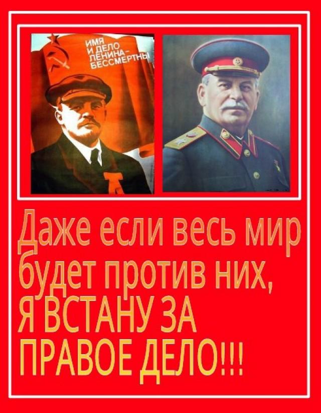 http://i4.imageban.ru/out/2017/01/31/08841b9e988f1e6860d86db9428333e9.jpg