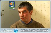 http://i4.imageban.ru/out/2017/02/12/27db4e1afd678bb7dd49abcae149631c.png