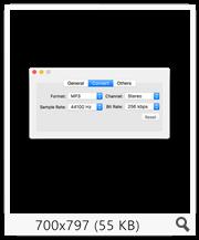 TunesKit Apple Music Converter 1.2.8 (2017) {Eng}