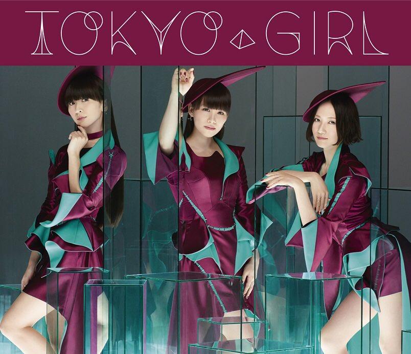 20170214.04.03 Perfume - Tokyo Girl cover 1.jpg