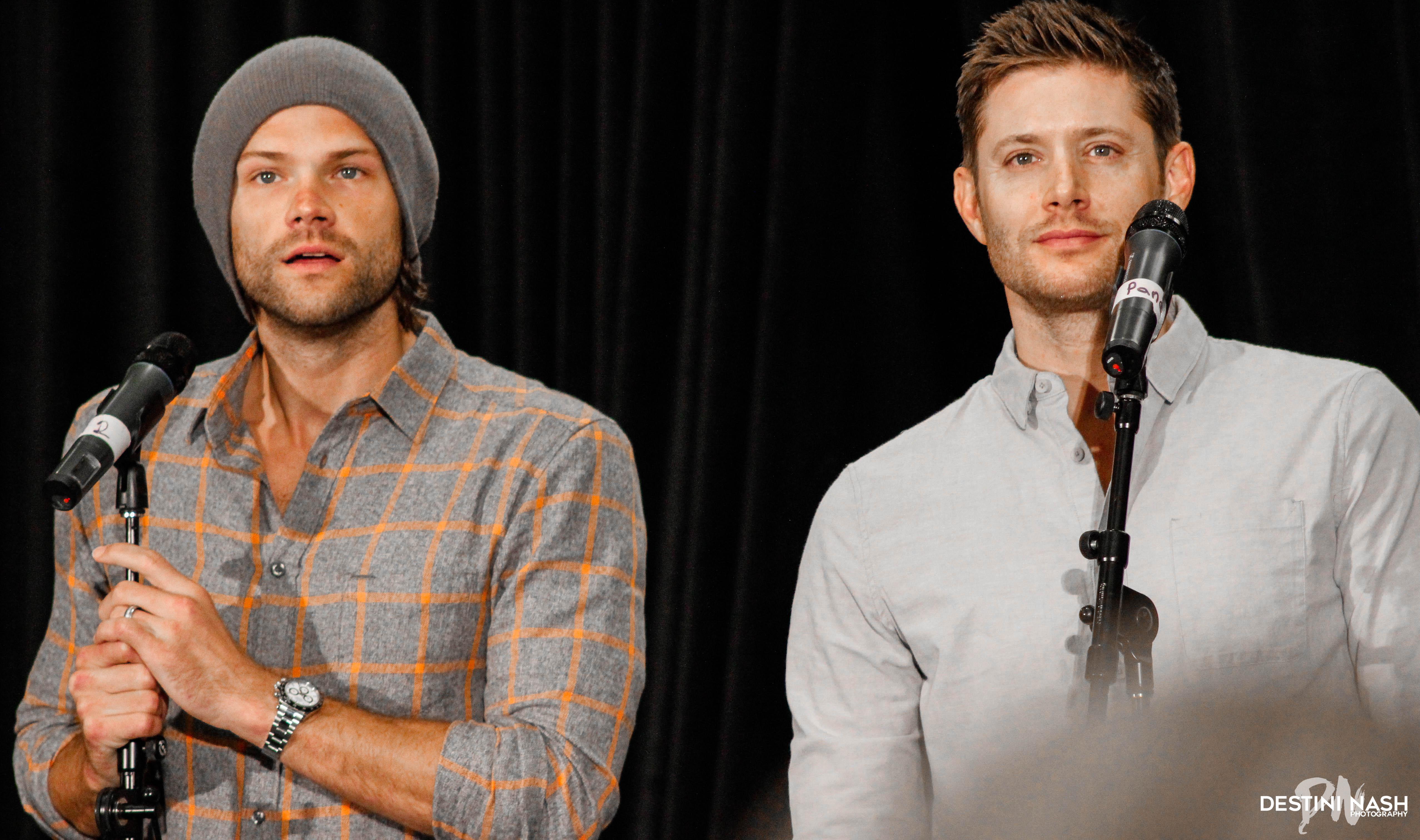 Jensen  Jared (#DallasCon)_00003.jpg