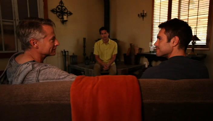 The.Men.Next.Door.2012.web-dlrip_[1.46]_[teko][(076555)19-57-59].PNG