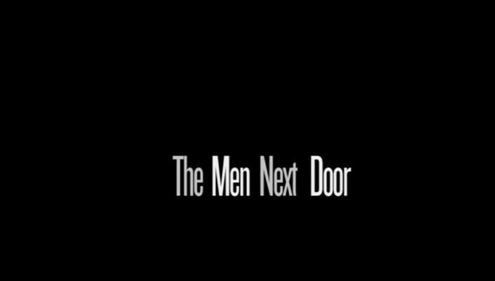 The.Men.Next.Door.2012.web-dlrip_[1.46]_[teko][(000721)19-57-33].PNG
