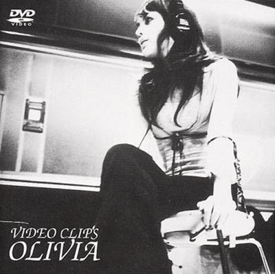 20170221.02.03 Olivia - Video Clips (DVD) (JPOP.ru) cover.jpg