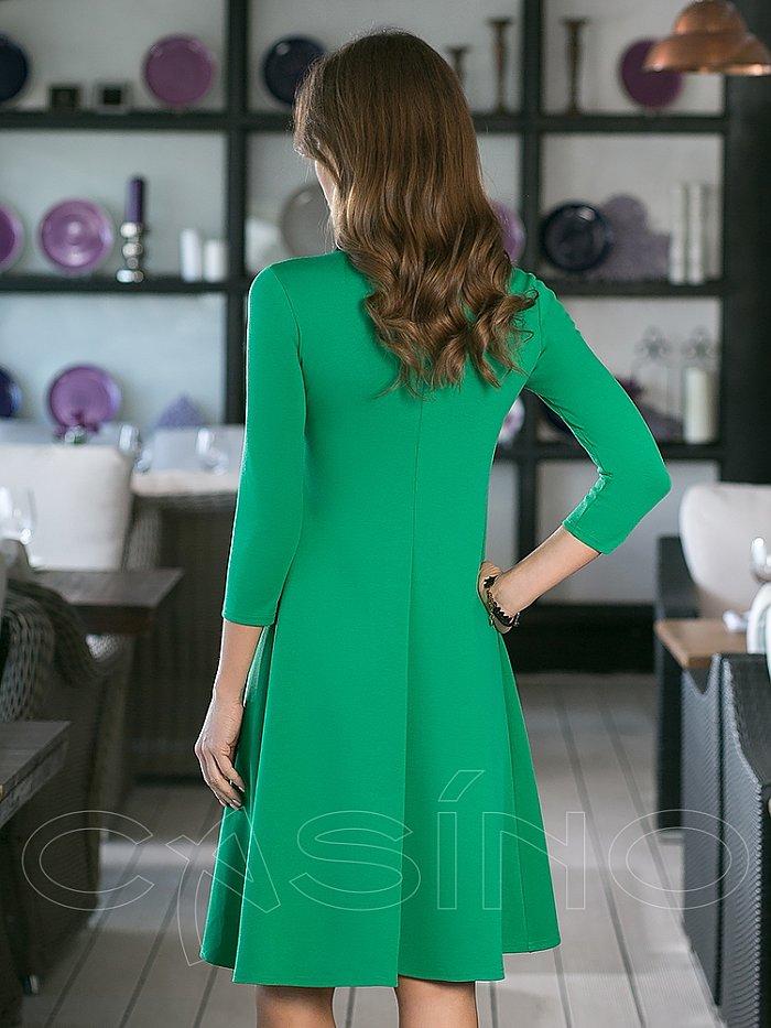платье5-1.jpg