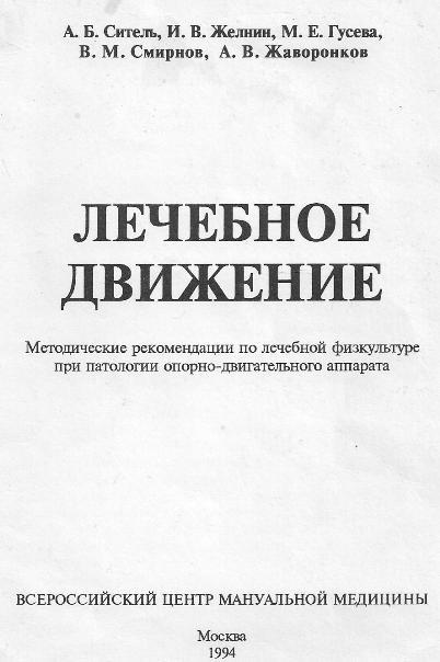 http://i4.imageban.ru/out/2017/03/07/46160bd6c31cc30a9e8996502df7c0ec.jpg