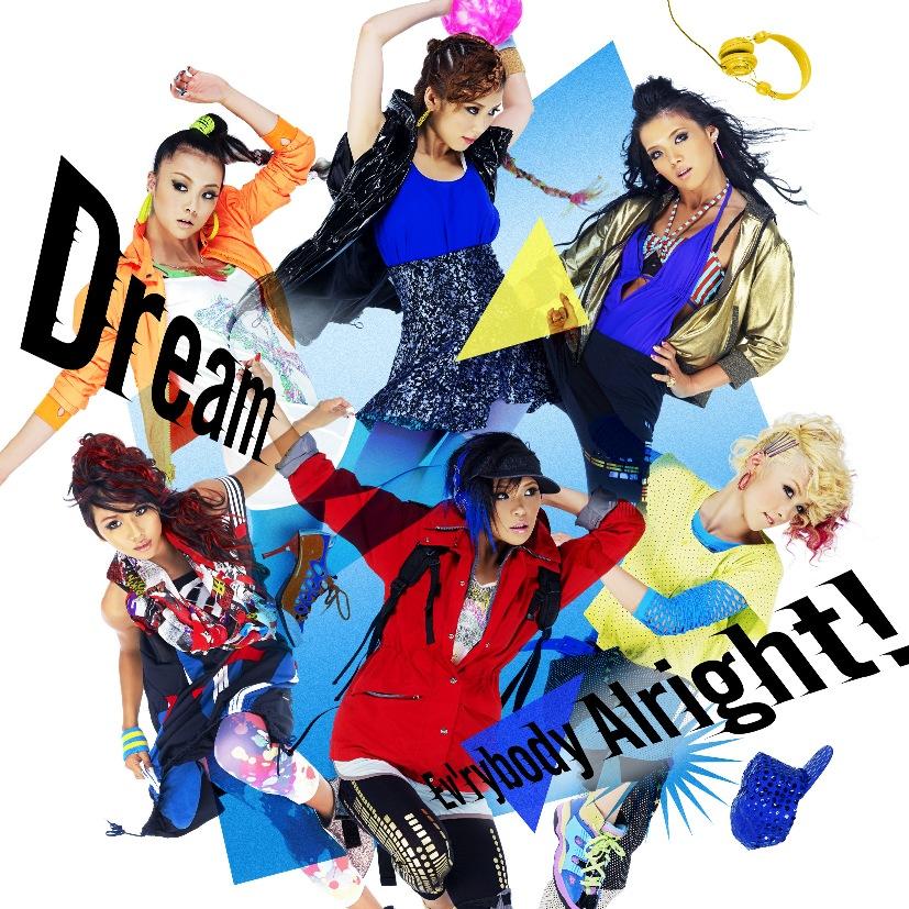 20170310.1820.1 Dream - Ev'rybody Alright! (DVD) (JPOP.ru) cover 1.jpg