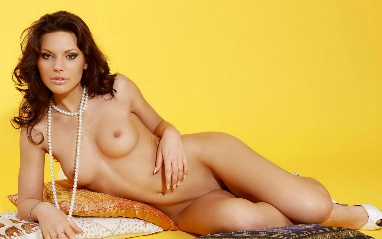анал с проституткой форум