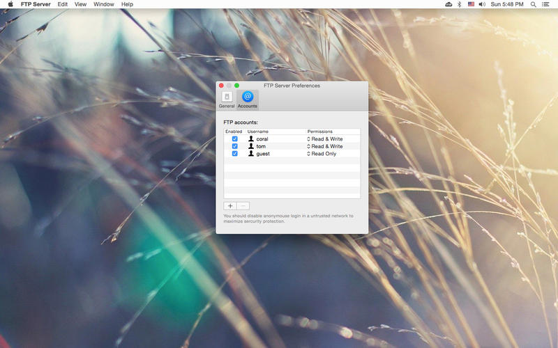 File recovery mac 10 4 life
