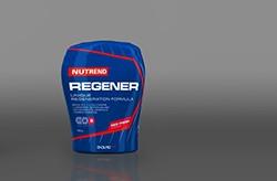 regener.png