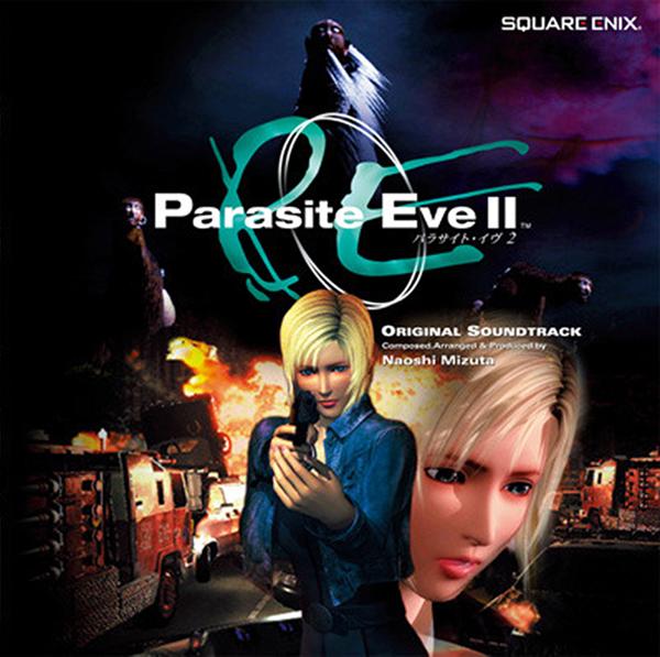 20170319.2215.1 Naoshi Mizuta - Parasite Eve II OST (1999) (FLAC) cover.jpg