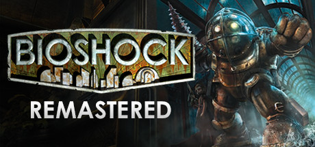 BioShock Remastered: Collection (2016) PC | RePack