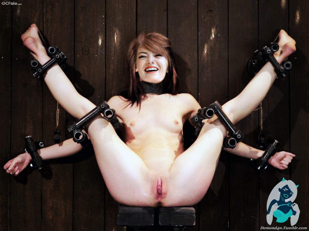 free-torturing-girl-nude-video