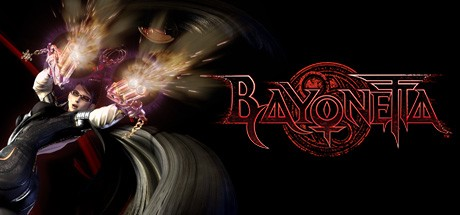 Bayonetta-CODEX