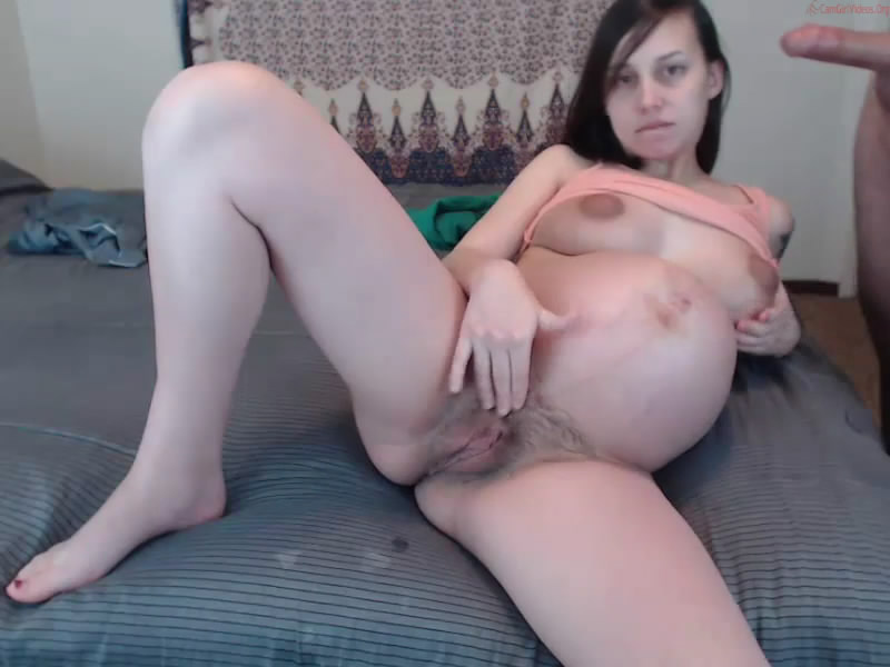 Chaturbate_presents_pixxxieee_in_Pussy_Show_Off_and_Reverse_Cowgirl_POV.mp4.00012.jpg
