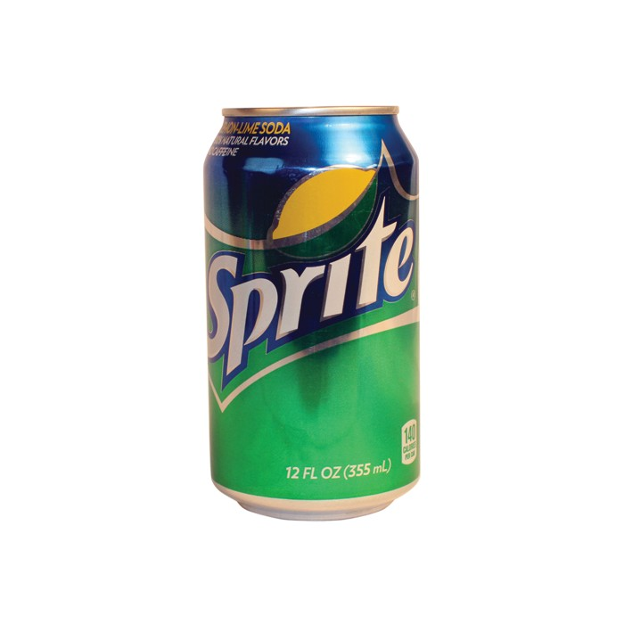 DS-SPRITE-c.png